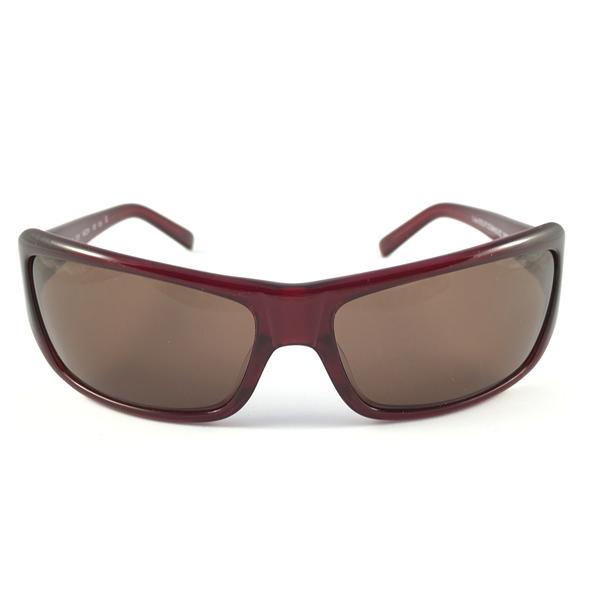 Okulary przeciwsłoneczne Damskie Adolfo Dominguez UA-15086-573