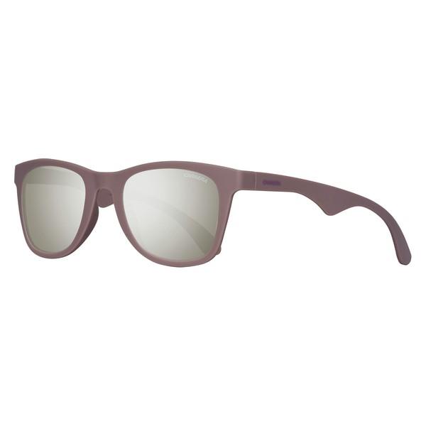 Férfi napszemüveg Carrera 6000ST-KVQ-SS  dddba99037