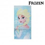 Plážová deka Frozen 57099