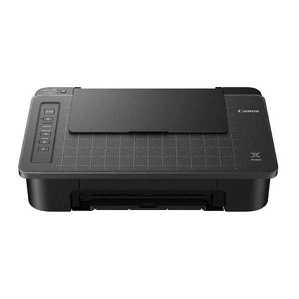 Tiskárna Canon 2321C006 USB WIFI