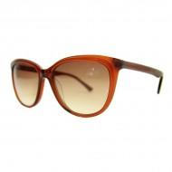Okulary przeciwsłoneczne Damskie Benetton BE956S03