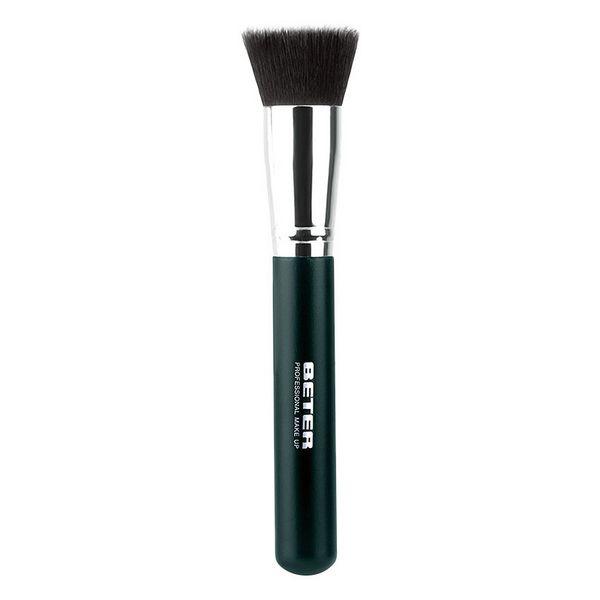 Brush Beter 22482
