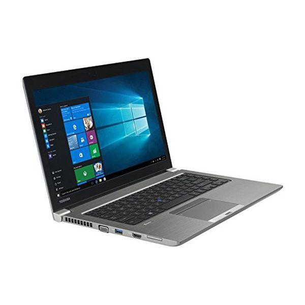 Notebook Toshiba PT465E-03F02NCE 14