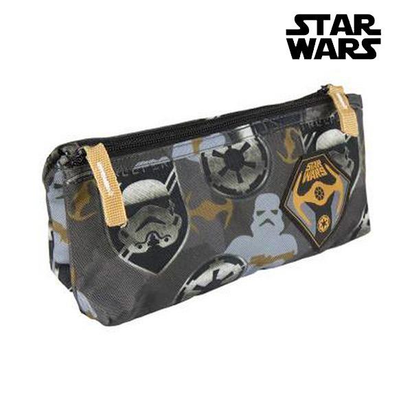 Torba szkolna Star Wars 3394