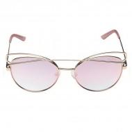 Dámské sluneční brýle Guess GF6040-5728U (57 mm)