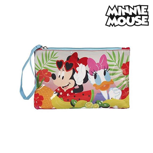 Nezbytné pro děti Minnie Mouse 17105
