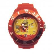 Pánske hodinky Qiin 0311SPBS (49 mm)