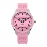 Dámske hodinky Superdry SYL120LP (39 mm)