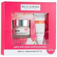 Souprava sdámskou kosmetikou Bella Dia Bella Aurora (2 pcs)