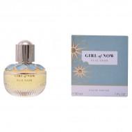 Perfumy Damskie Girl Of Now Elie Saab EDP - 30 ml