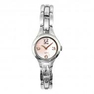 Dámske hodinky Lotus 15283/B (20 mm)