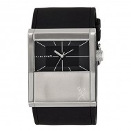 Pánske hodinky Marc Ecko E11528G1 (44 mm)