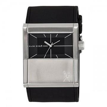 Pánské hodinky Kenneth Cole IKC1980 (44 mm)  f3bb6fd67f