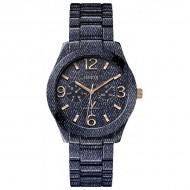 Dámske hodinky Guess W0288L1 (39 mm)