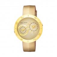 Dámské hodinky Elixa E123-L505 (41 mm)