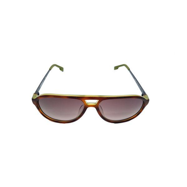 Pánské sluneční brýle Bikkembergs BK-675S-03