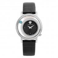 Dámske hodinky Versace VDA010014