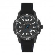 Pánske hodinky Nautica NAI13511G (42 mm)