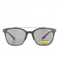 Okulary przeciwsłoneczne Unisex Police 9299