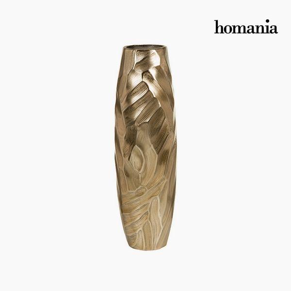 Wazon Szampan - New York Kolekcja by Homania