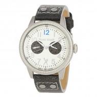 Pánske hodinky Marc Ecko E13513G1 (42 mm)