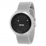 Pánske hodinky 666 Barcelona 235 (43 mm)