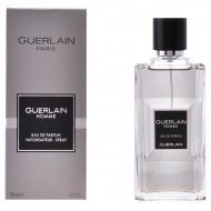 Men's Perfume Guerlain Homme Guerlain EDP - 100 ml