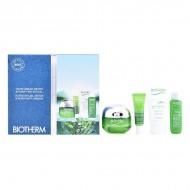 Zestaw Kosmetyków dla Kobiet Skin Oxygen Biotherm (4 pcs)