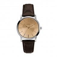 Pánske hodinky Guess W0191G2 (38 mm)