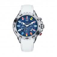 Pánske hodinky Nautica A24514G (48 mm)