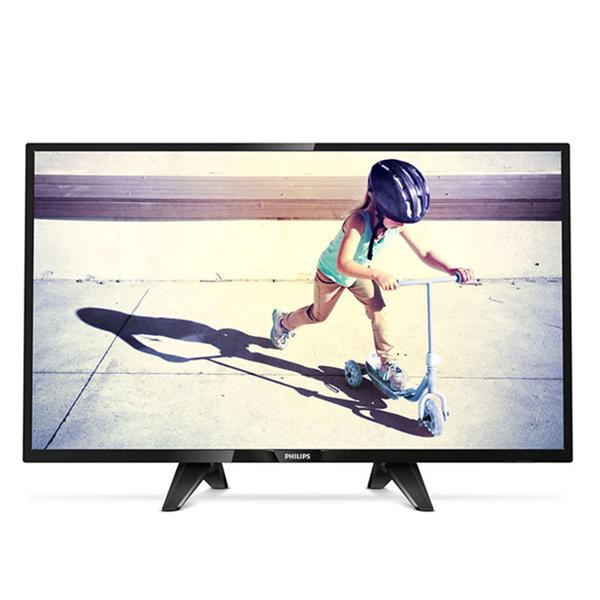 Televize Philips 49PFT4132/12 49