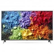 Chytrá televize LG 49SK8000PLB 49