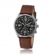 Pánske hodinky Bobroff BF0022 (42 mm)