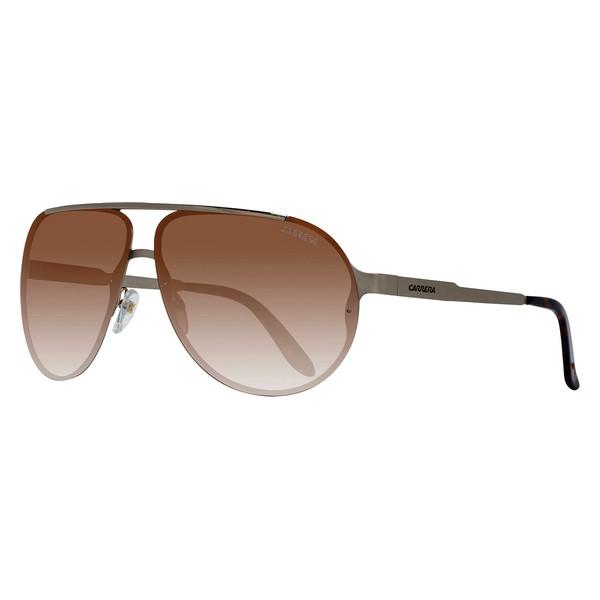 Pánské sluneční brýle Carrera 90-S-CGS-LC