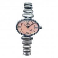 Dámske hodinky Viceroy 47328-73 (27 mm)