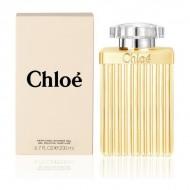 Żel pod Prysznic Chloé Signature Chloe (200 ml)