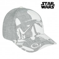 Klobouček pro děti Star Wars 77709 (53 cm)