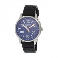 Pánske hodinky Nixon A1209722 (42 mm)