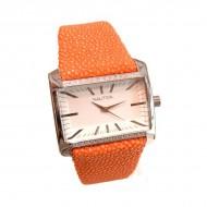 Dámské hodinky Nautica A17530L (44 mm)