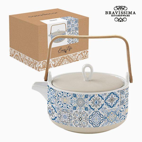 Čajnik Porcelán by Bravissima Kitchen