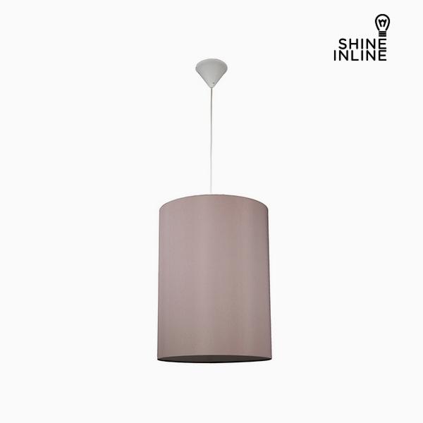 Stropní světlo Popel (45 x 45 x 60 cm) by Shine Inline