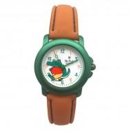 Dámske hodinky Racer L32750 (25 mm)