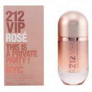 Perfumy Damskie 212 Vip Rosé Carolina Herrera EDP - 30 ml
