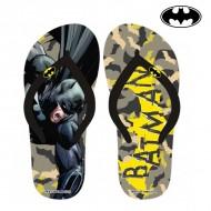 Žabky Batman - 31