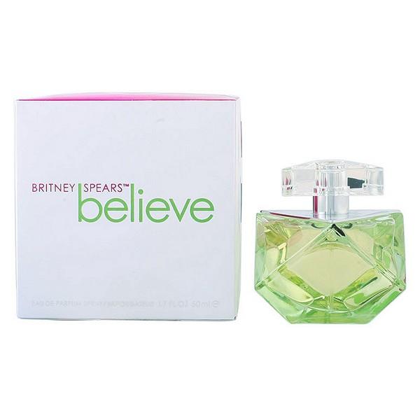 Women's Perfume Believe Britney Spears EDP - 100 ml