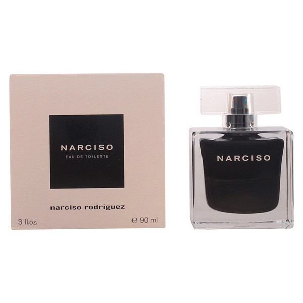 Women's Perfume Narciso Narciso Rodriguez EDT - 30 ml