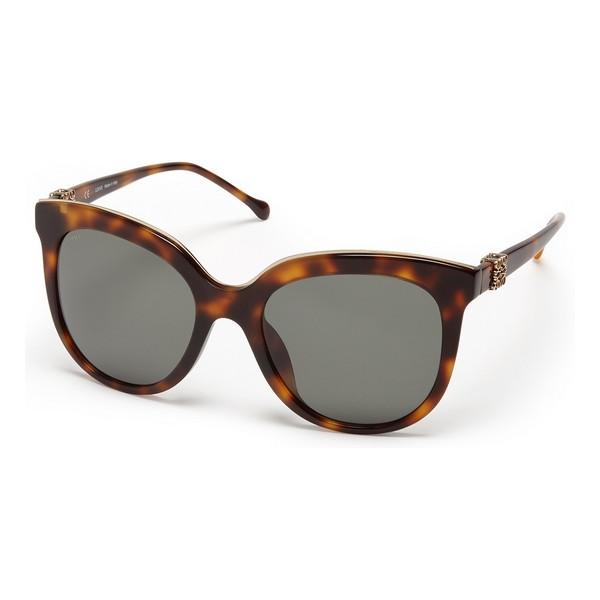 Okulary przeciwsłoneczne Damskie Loewe SLW948G5709AJ