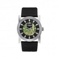 Pánské hodinky Marc Ecko E10041G1 (46 mm) 2262c77aae