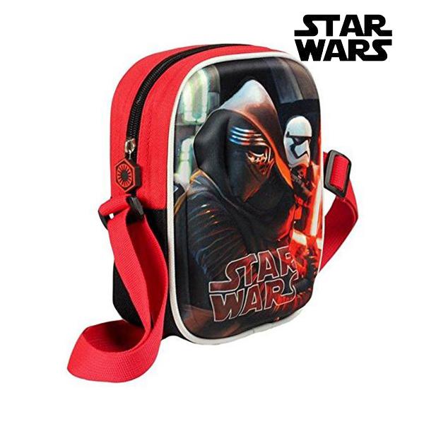 Taška přes Rameno Star Wars 95611