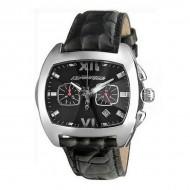 Pánske hodinky Chronotech CT2185G-35 (45 mm)